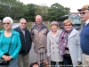 Cromer Twinning picture Andreas Yiasimi (1)