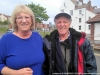 Cromer Twinning picture Andreas Yiasimi (12)