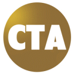 Cromer Twinning Association Logo